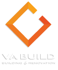 VA Build Ltd. Builder services in London